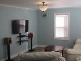 89 Middle St - Photo 9
