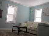 89 Middle St - Photo 10