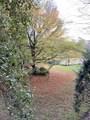 50/56 Broadlawn Park - Photo 13
