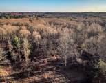 5 Meadowlark Ln - Photo 17