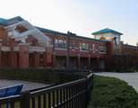 5 Meadowlark Ln - Photo 29