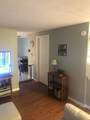 90 Corey Colonial - Photo 20