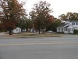 159-161 Brookline Road - Photo 12
