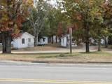 159-161 Brookline Road - Photo 13