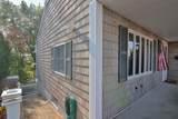 164 Ridge Rd - Photo 3