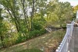 164 Ridge Rd - Photo 33