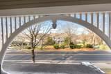 103 Grove Ave - Photo 35