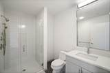 839 Beacon Street - Photo 10