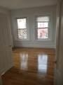 891 Massachusetts Avenue - Photo 4