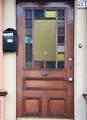 267-269 Princeton Street - Photo 3