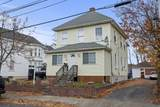 113-115 Russell St - Photo 2