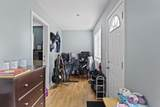 113-115 Russell St - Photo 11