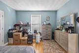 113-115 Russell St - Photo 12