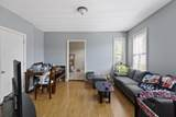 113-115 Russell St - Photo 13