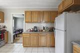 113-115 Russell St - Photo 15