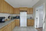 113-115 Russell St - Photo 17