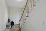 113-115 Russell St - Photo 19