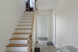 113-115 Russell St - Photo 20