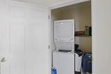 113-115 Russell St - Photo 21