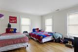 113-115 Russell St - Photo 24