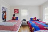113-115 Russell St - Photo 25