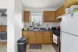 113-115 Russell St - Photo 27