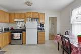 113-115 Russell St - Photo 28