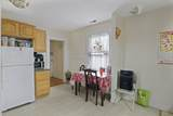 113-115 Russell St - Photo 29