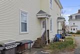 113-115 Russell St - Photo 4