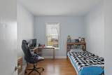 113-115 Russell St - Photo 8