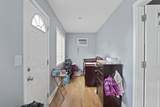 113-115 Russell St - Photo 10