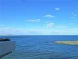26 Oceanside Drive - Photo 1