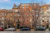 122 Beacon Street - Photo 25
