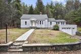 660 Ashburnham St - Photo 1