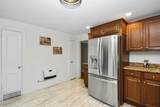 660 Ashburnham St - Photo 11