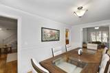 660 Ashburnham St - Photo 12