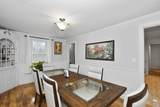 660 Ashburnham St - Photo 13