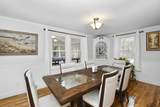 660 Ashburnham St - Photo 14