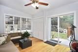 660 Ashburnham St - Photo 15