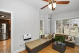 660 Ashburnham St - Photo 16