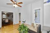 660 Ashburnham St - Photo 17