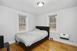 660 Ashburnham St - Photo 19