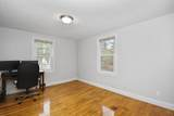 660 Ashburnham St - Photo 20