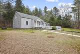 660 Ashburnham St - Photo 3