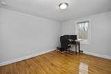 660 Ashburnham St - Photo 21