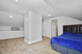 660 Ashburnham St - Photo 23
