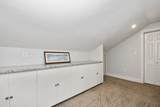 660 Ashburnham St - Photo 25