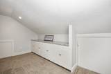 660 Ashburnham St - Photo 26