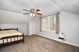 660 Ashburnham St - Photo 28