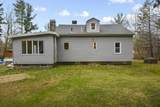 660 Ashburnham St - Photo 29